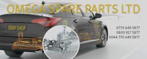 omega spare parts ebay shop