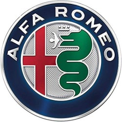 Alfa Romeo part fromOmegaSpareParts.com