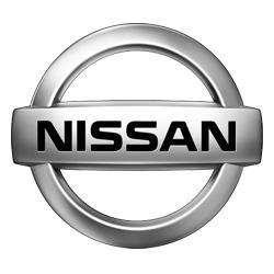 Fits Nissan