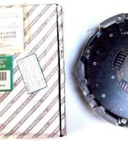 OmegaSpareParts.com Gallery Image /osp_wm_images/2999/1.JPG