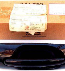 OmegaSpareParts.com Gallery Image /osp_1200x900_wm/3482/1.jpg